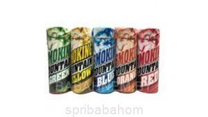 Купить Цветной дым (MA0509)