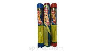 Купить Фаер (Красный, Синий, Зеленый) TKF241