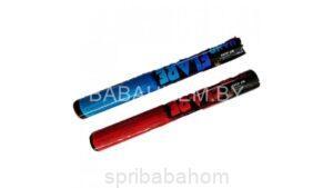 Купить Фаер MF-0260 (красный, синий)
